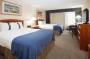 Hotel Holiday Inn Cody