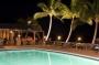 Hotel Aqua  Molokai