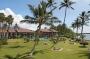 Hotel Castle Molokai Shores