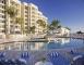 Hotel Marco Beach Ocean Resort