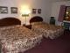 Hotel Miners Inn Motel
