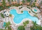 Hotel Wyndham Palm Aire Resort & Spa