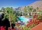 Hotel Palm Mountain Resort & Spa
