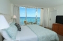 Hotel Aqua Park Shore Waikiki