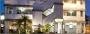 Hotel Heritage Inn San Diego
