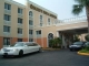 Hotel Quality Inn & Suites Universal