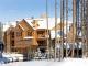 Hotel Blue Sky Breckenridge