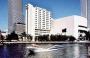Hotel River Park  & Suites