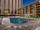 Hotel Riviera  And Casino