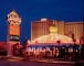 Hotel Sahara  & Casino