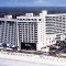 Hotel Sand Dunes Resort