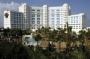 Hotel Seminole Hard Rock  & Casino Hollywood