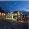 Hotel Shilo Inn Eugene