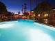 Hotel Shilo Inn Suites - Palm Springs