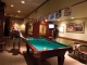 Hotel Shilo Inn Suites  - Salt Lake City