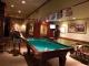 Hotel Shilo Inn Suites  - Salt Lake City