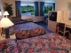 Hotel Shilo Inn Suites Warrenton