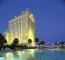 Hotel Sunset Station  Casino