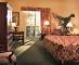 Hotel Trianon Old Naples