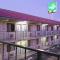 Hotel Vagabond Inn Merced