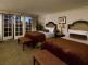 Hotel Warwick  Denver