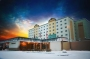 Hotel Westmark Fairbanks