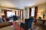 Hotel The Whitehall