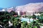 Hotel Renaissance Palm Springs