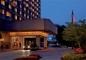 Hotel Atlanta Ritz Carlton  Buckhead