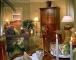Hotel Omni Austin