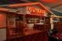 Hotel Acuarius Casino