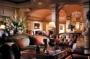 Hotel Omni Shoreham