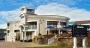 Hotel Hyannis Harbor