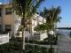 Hotel Barefoot Beach Condo Resort