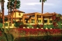 Hotel Rancho Las Palmas Resort & Spa