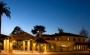 Hotel Casa Munras  & Spa