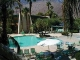 Hotel Quality Inn Palm Springs