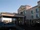 Hotel Comfort Inn & Suites Sacramento