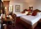 Hotel Clarion  Scottsdale