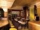 Hotel Zona  & Suites Scottsdale