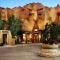 Hotel Inn And Spa At Loretto