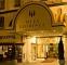 Hotel Villa Florence