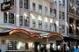 Hotel  Prescott - A Kimpton Property