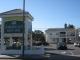 Hotel Americas Best Inn & Suites Downtown Redwood City