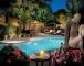 Hotel La Posada De Santa Fe Resort & Spa