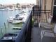 Hotel Madeira Bay Resort By Trs Inc.