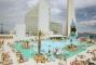 Hotel Stratosphere  & Casino