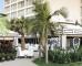Hotel Viceroy Santa Monica