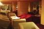 Hotel Anezi