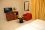 Hotel Kenzi Azghor